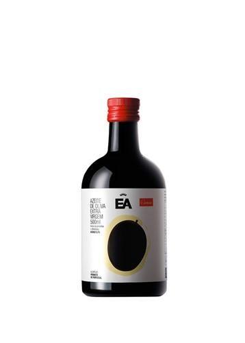 AZEITE PORTUGUES EUGENIO ALMEIDA EA 500ML