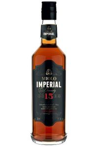 BRANDY MIOLO IMPERIAL 15 ANOS 750ML