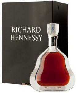 COGNAC HENNESSY RICHARD 700ML