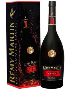 COGNAC REMY MARTIN VSOP 700ML