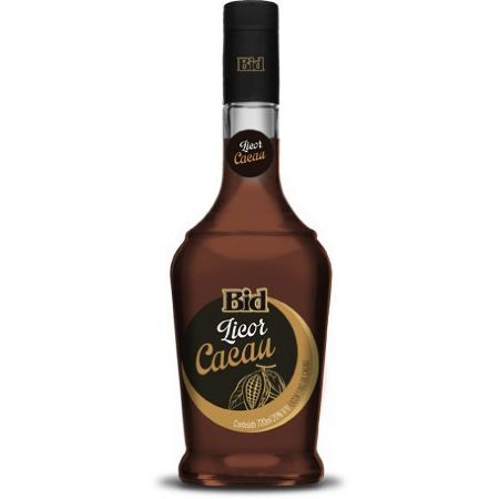 LICOR BID CACAU 720ML