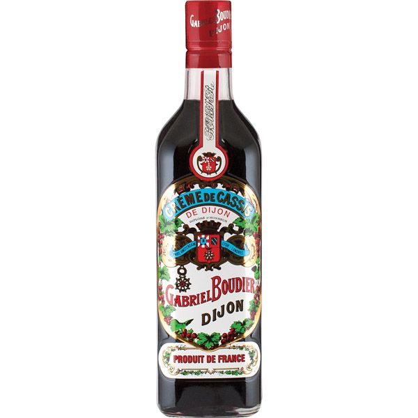 LICOR G BOUDIER C DE CASSIS 700ML