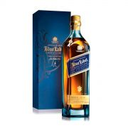 WHISKY JOHNNIE WALKER BLUE LABEL  750 ML