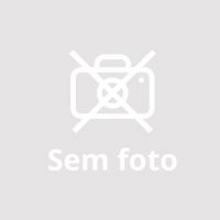WHISKY THE DALMORE 15 ANOS 700ML